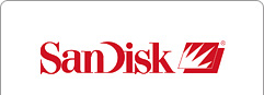 SanDisk products